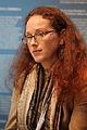 Alexeeva Natalia-IMG 4316.jpg
