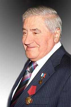 Alexey Kozlov.jpg