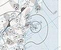 Alfa 1973-08-01 weather map.jpg