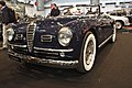 Alfa Romeo (41171357712).jpg