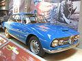Alfa Romeo 2600 Sprint 1965 (5463504762).jpg
