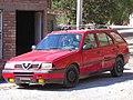 Alfa Romeo 33 SportWagon 1990 (11863159085).jpg
