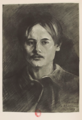Alfred Jarry by Cazals.png