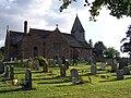 Alfrick Church - geograph.org.uk - 55819.jpg