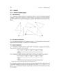 Algebra1 esercizi trigonometria.pdf