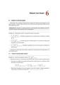 Algebra2 sistnlin.pdf