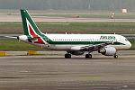 Alitalia, EI-DSC, Airbus A320-216 (26516199251).jpg