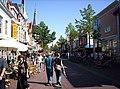 Alkmaar (218552693).jpg