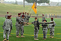 All American Week Color Guard Competition 140515-A-CK226-009.jpg