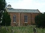 All Saints Church (geograph 3092278).jpg