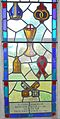 All Saints Episcopal Church, Jensen Beach, Florida windows 019.jpg