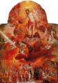 Allegoria del cavaliere cristiano (Trittico di Modena) - El Greco.png