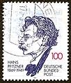 Allemagne timbre HansPfitzner 1994obl.jpg