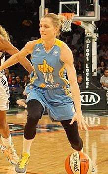 Allie Quigley cropped.jpg