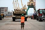 Allied port ops in Riga reinforce Atlantic Resolve (4).jpg