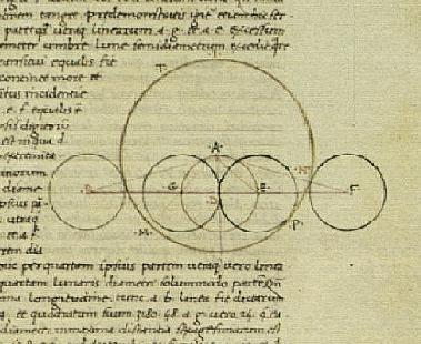 Almagest 1.jpeg