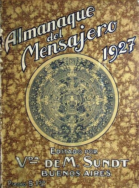 File:Almanaque del Mensajero para 1927.pdf