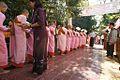 Alms for nuns.jpg