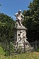 Alois-Senefelder-Denkmal, Berlin-Prenzlauer Berg, 150801, ako.jpg