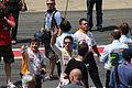 Alonso.Spain.09.jpg