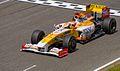 Alonso 2009 Spain.jpg
