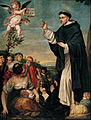 Alonso Cano - St. Vincent Ferrer Preaching - Google Art Project.jpg