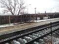 Alsógalla station 01.jpg