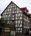 Alsfeld Mainzer Tor 14 16 13130.png