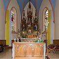 Altär, Kierch Bruch (Miersch)-101.jpg
