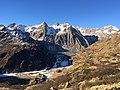 Alta Val Formazza - Diga di Morasco 1.jpg