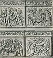 Altamura tavole dell'ambone della cattedrale incisore anonimo 1898.jpg