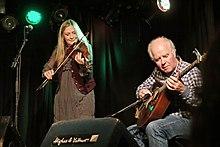Altan (band) - Wikipedia