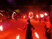 Altburg-Festival 2013 0494.JPG