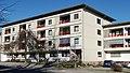 Alten- Wohn- und Pflegeheim in Villach, Kärnten.jpg
