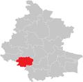 Altenburg in HO.png