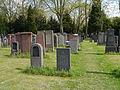Alter-Juedischer-Friedhof-Q6-Frankfurt-Rat-Beil-Strasse-Ffm-252.jpg