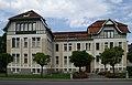 AltesKrankenhausHohenems2.JPG