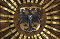 Altes Rathaus München - Wappen und Decke 06.jpg