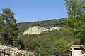 Alto Tajo - panoramio.jpg