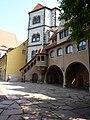 Altstadt, 06108 Halle (Saale), Germany - panoramio (33).jpg