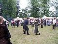 Altstadtfest 2009 23.JPG
