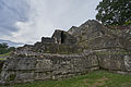 Altun Ha Belize 39.jpg