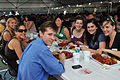 Alumni Crawfish Boil (5734968586).jpg