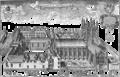 Alumni Oxoniensis (1715-1886) Volume 4 pg 44.png