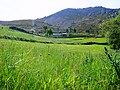 Alvoco da Serra - paisagem.jpg