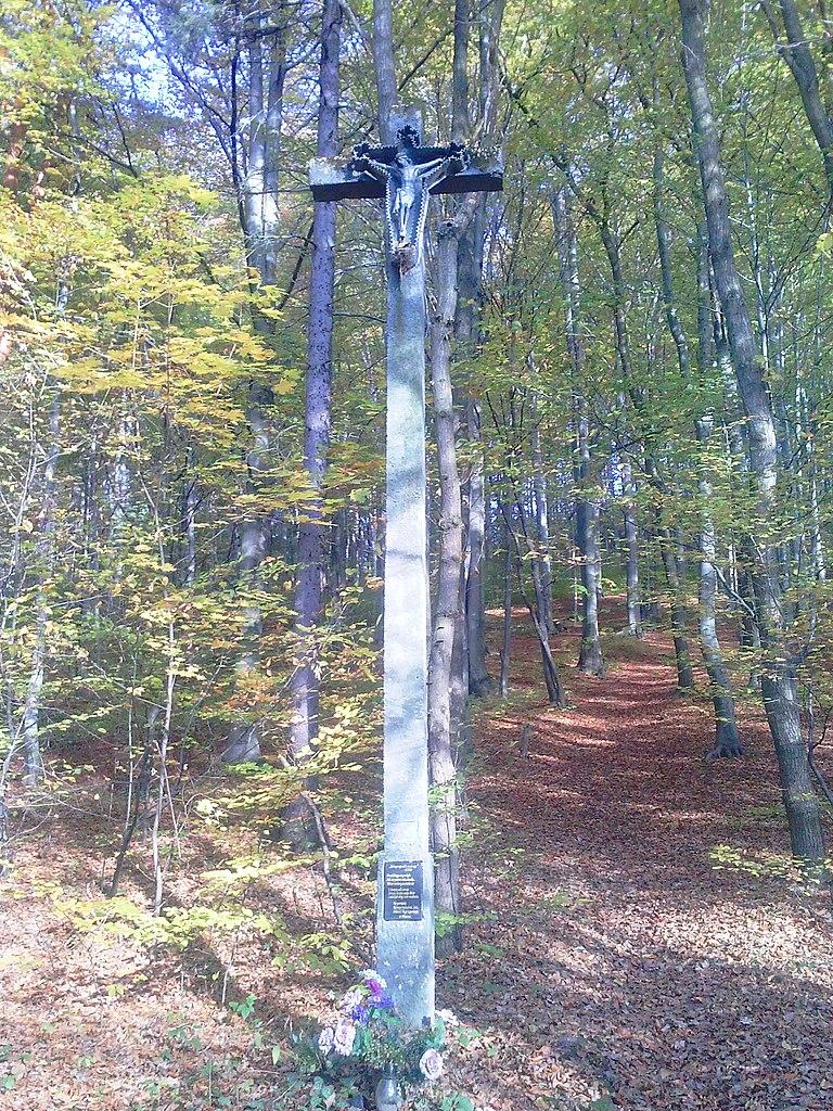 File Alwernia Poland Panoramio 5 Jpg Wikimedia Commons