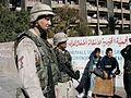 Américain à Bagdad.jpg