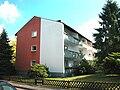 Am Pritschauhof 1-3.jpg