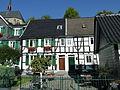 Am Untergraben 23 und 25, Wuppertal 1.jpg