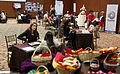 Ama la Vida - Flickr - Workshop Cuenca Articulación Comercial para el Impulso del Turismo Interno 2014 (14333787617).jpg
